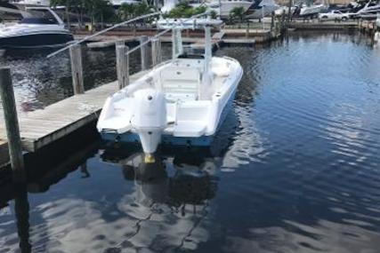 Everglades 230CC for sale in United States of America for $87,500 (£66,626)