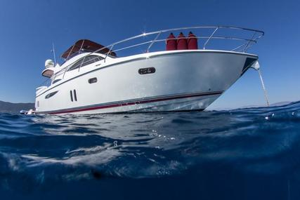 Pearl 60 for sale in Greece for £549,000