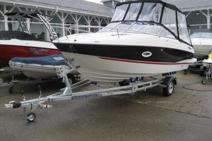 Bayliner 642 Cuddy for sale in United Kingdom for £27,595