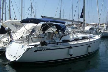 Bavaria Yachts 31 Cruiser for sale in Italy for €55,000 (£48,551)