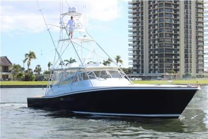 Viking for sale in United States of America for 529.000 $ (379.402 £)