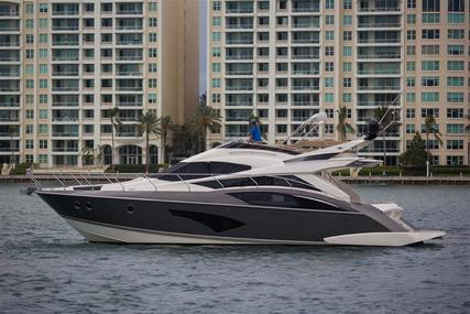 Marquis for sale in United States of America for $679,000 (£479,523)