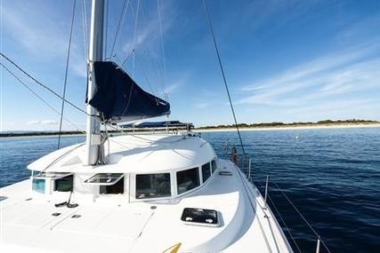 Lagoon 380 for sale in Spain for €178,000 (£155,795)
