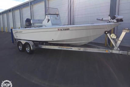 Sea Hunt 21 for sale in United States of America for $32,800 (£23,518)