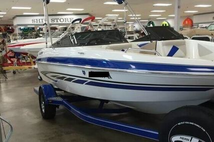 Glastron 185 GT for sale in United States of America for $22,500 (£16,757)