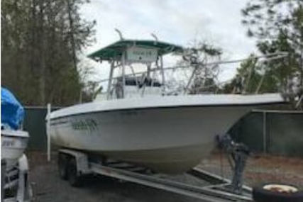 Hydra-Sports 230 Seahorse for sale in United States of America for 20.000 $ (14.124 £)