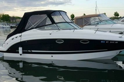 Chaparral 27 for sale in United States of America for $72,300 (£51,472)