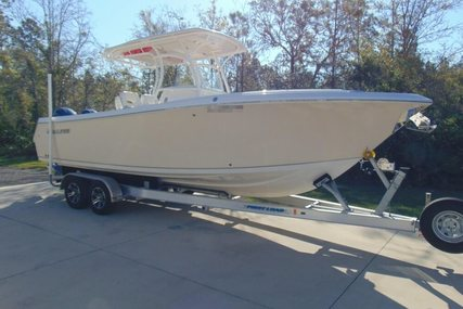 Sailfish 270 for sale in United States of America for $149,900 (£105,862)