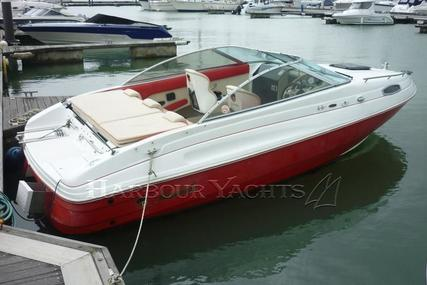 Mariah Shabah 21 ft for sale in United Kingdom for £7,500