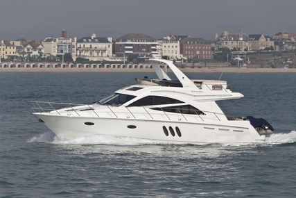 Sealine T50 for sale in Italy for £289,950