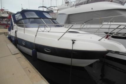 Sessa Marine C30 for sale in France for €56,900 (£49,486)