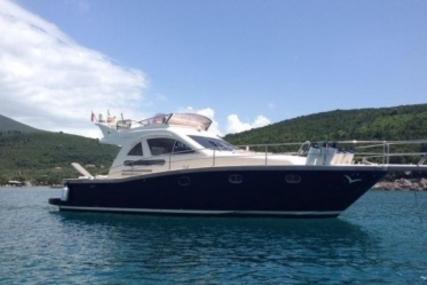 PORTOFINO MARINE PORTOFINO 47 for sale in Croatia for 179.000 € (155.936 £)