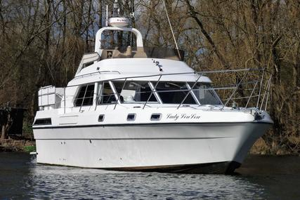 Fairline 36 Turbo for sale in United Kingdom for £67,500