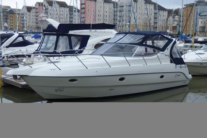 Sessa Oyster 35 for sale in United Kingdom for £79,950