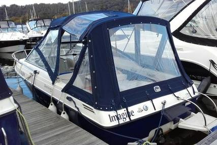 Bayliner 192 Cuddy Discovery for sale in United Kingdom for 13.500 £