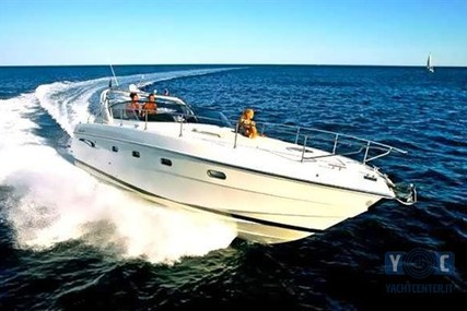 Fiart Mare 40 GENIUS for sale in Italy for €105,000 (£91,975)