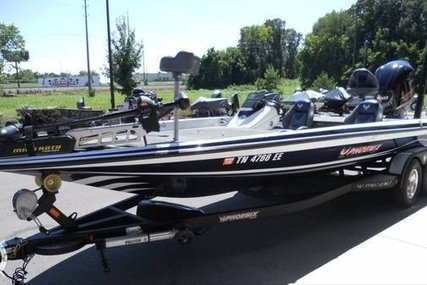 Phoenix 21 for sale in United States of America for 52.200 $ (37.163 £)