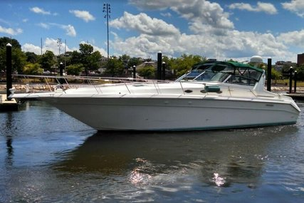 Sea Ray 440 for sale in United States of America for $87,800 (£65,504)