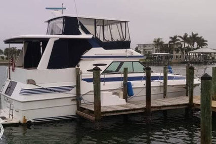 Sea Ray 415 Aft Cabin for sale in United States of America for $53,000 (£39,472)