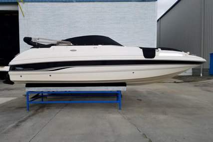 Chaparral 232 Sunesta for sale in United States of America for 16.500 $ (11.653 £)