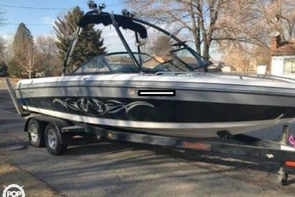 Malibu Wakesetter 23 LSV for sale in United States of America for $37,800 (£26,552)