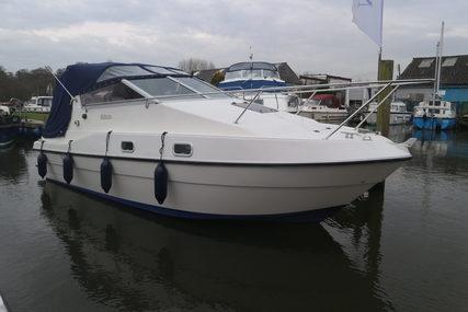 Falcon 22 for sale in United Kingdom for £13,950