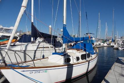 Columbia Yacht for sale in United States of America for $12,500 (£9,745)