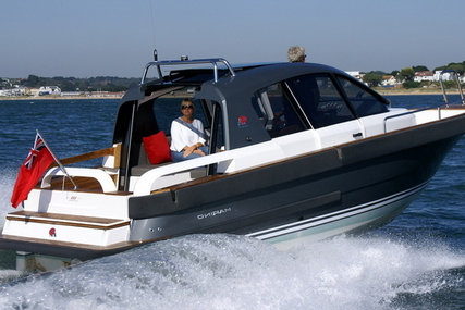 Marino APB 27 Diesel for sale in Germany for €99,800 (£87,988)