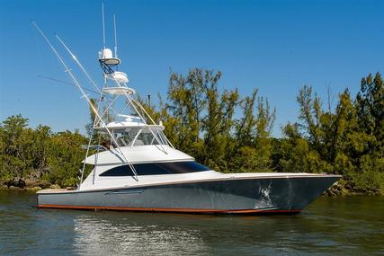 Viking Yachts Sport Yacht for sale in United States of America for $3,950,000 (£3,097,553)