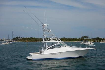 Viking Yachts Open Bridge for sale in United States of America for $824,000 (£626,978)