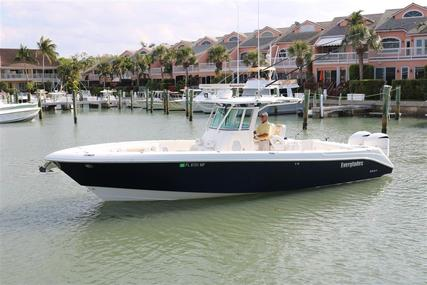 Everglades 320 for sale in United States of America for 135.000 $ (95.340 £)