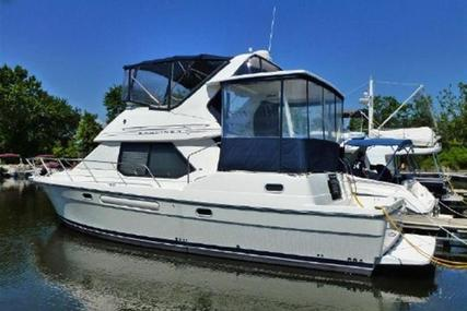 Bayliner 4087 Aft Cabin Motoryacht for sale in United States of America for $ 105.000 (£ 73.757)