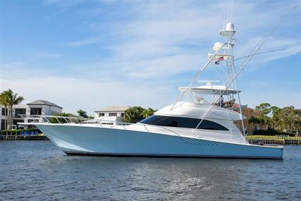 Viking Yachts Convertible for sale in United States of America for $3,295,000 (£2,583,908)