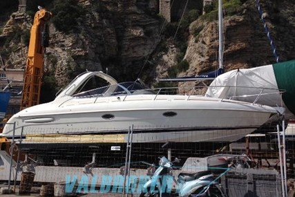 Airon Marine 325 for sale in Italy for €46,800 (£40,731)