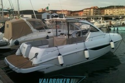 Salpa Nautica 30 GT for sale in Italy for €85,000 (£75,916)