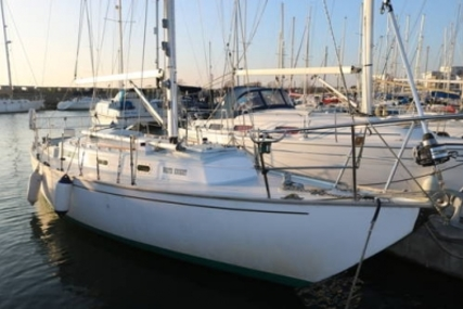 Rustler 31 for sale in United Kingdom for £18,000