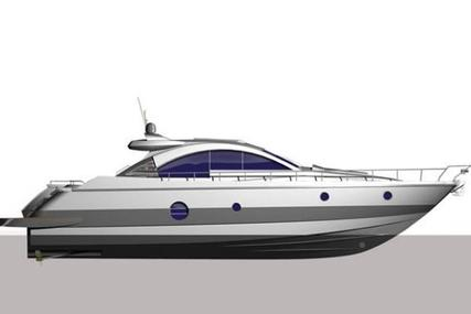 Aicon 62 for sale in Turkey for €400,000 (£348,132)