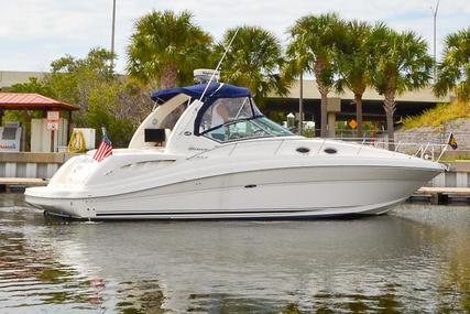 Sea Ray 340 Sundancer for sale in United States of America for $84,950 (£60,927)