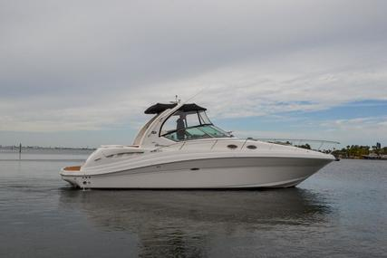 Sea Ray 340 Sundancer for sale in United States of America for $109,950 (£78,857)