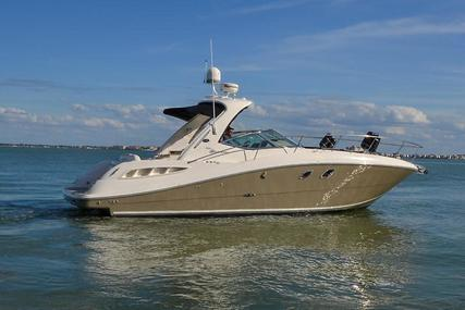 Sea Ray 330 Sundancer for sale in United States of America for $139,950 (£100,373)