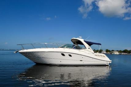Sea Ray 330 Sundancer for sale in United States of America for $129,950 (£93,201)