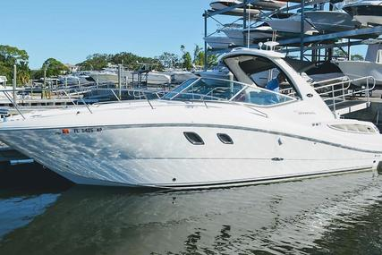 Sea Ray 310 Sundancer for sale in United States of America for $89,950 (£64,213)