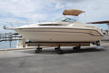 Chaparral 290 Signature for sale in United States of America for $19,900 (£14,260)