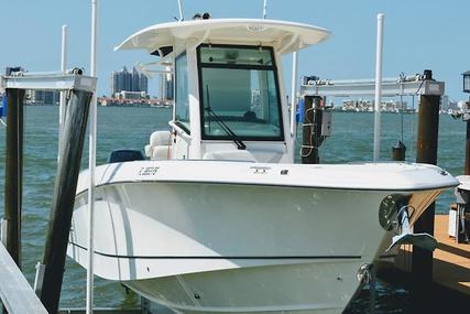 Boston Whaler 280 Outrage for sale in United States of America for $139,900 (£99,598)