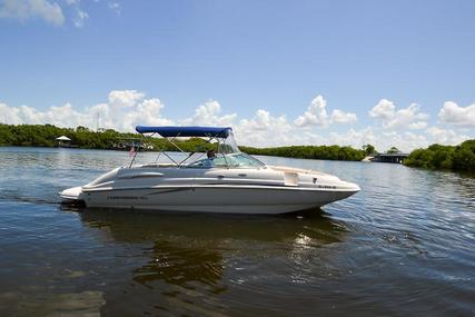 Chaparral 274 Sunesta for sale in United States of America for $27,950 (£20,046)