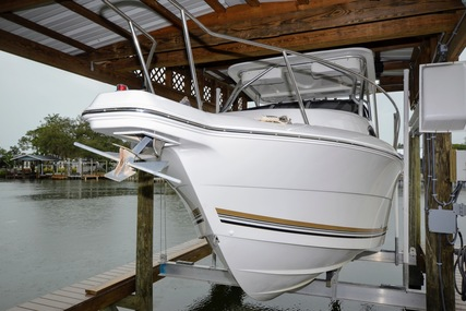 Wellcraft 250 Coastal for sale in United States of America for $34,950 (£25,066)