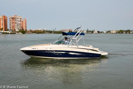 Sea Ray 230 Sundeck for sale in United States of America for $32,950 (£23,632)