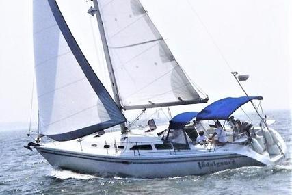 Catalina 42 MkII for sale in United States of America for $125,000 (£89,651)