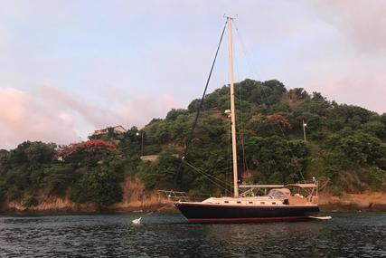 Caliber 40LRC for sale in Grenada for $189,000 (£135,552)