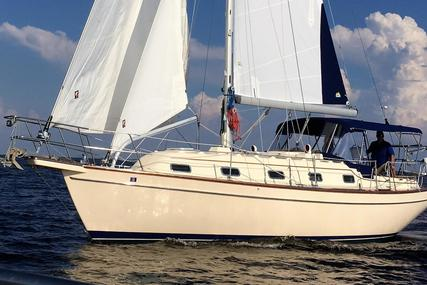 Island Packet 350 for sale in United States of America for $115,000 (£90,182)